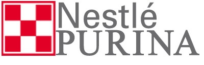Nestle Purina